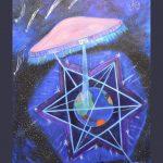 Blue Star Attunement