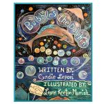 Bubbles Children's Dolphin Book